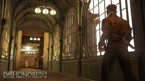 dishonored-2-review-xb1