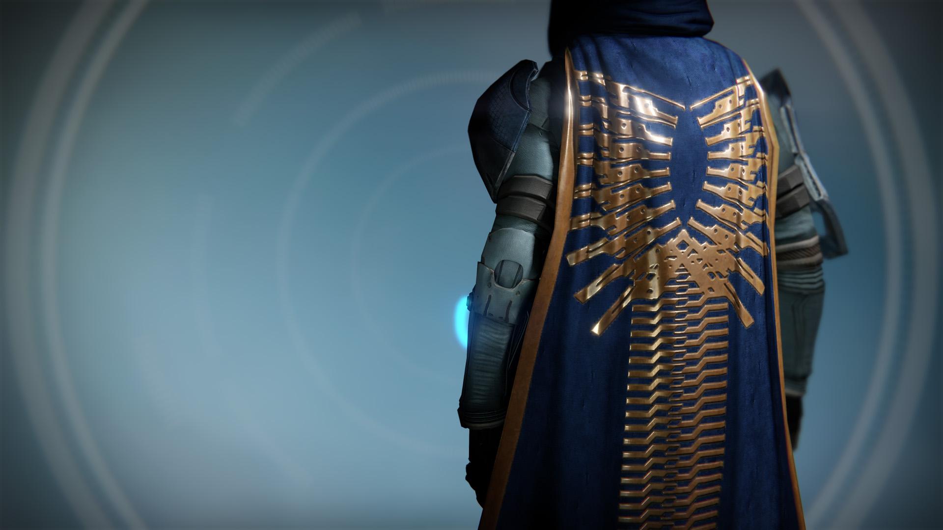 Destiny All Raid Armor Age of Triumph (Hunter, Warlock