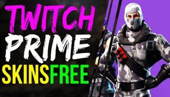 Get A Free Fortnite Skin Fortnite 0 V Bucks Glitch