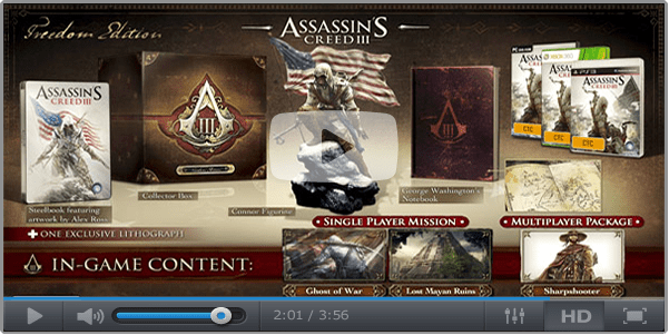 Assassins-Creed-3-Freedom-Edition