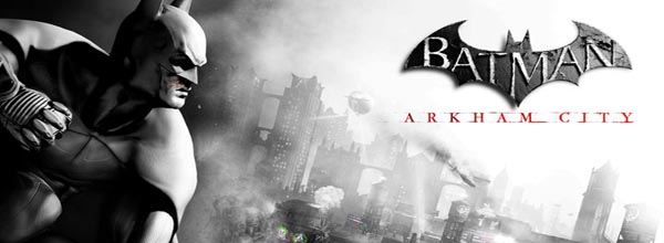 Batman Arkham City Achievements?resize=350%2C200 batman arkham city all riddler trophies locations guide (xbox 360  at bakdesigns.co