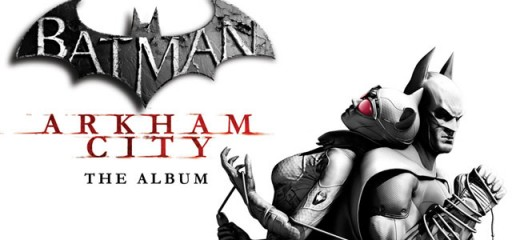 Batman Arkham City catwoman challenges 520x240?resize=350%2C200 batman arkham city all riddler trophies locations guide (xbox 360 batman arkham city fuse box overload at soozxer.org