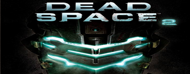 dead space 2 weapons guide