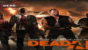Left 4 Dead 2: The Passing Walkthrough DLC Video Guide (PC