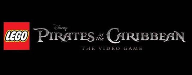 Lego Pirates of the Caribbean Walkthrough Strategy Guide (Xbox 360, PS3, Wii, PC, 3Ds, 3D, PSP ...