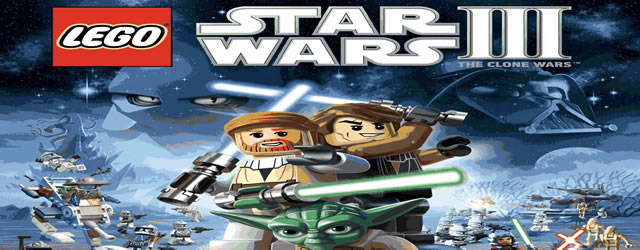 Lego Star Wars 3 The Clone Wars Bounty Hunter Missions Walkthrough