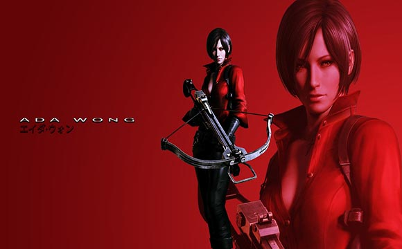 Resident Evil 6 Ada Wong Campaign Walkthrough And Wiki Guide