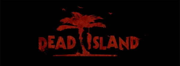 Dead Island Skull Locations Walkthrough