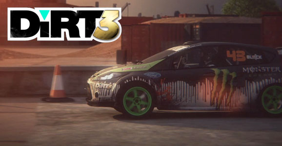 dirt 3 xbox 360 - All Latest Cheats Codes