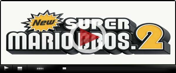 new super mario bros. 2 play