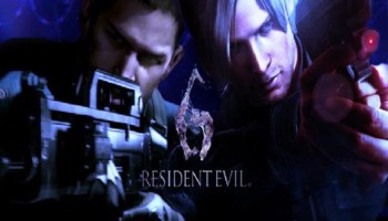 DmC Devil May Cry PC System Requirements – GamerFuzion