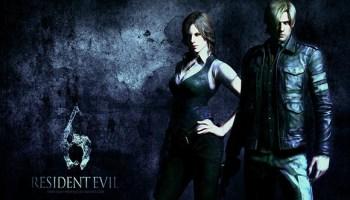 Cassette Tapes in Resident Evil 7 Madhouse Mode
