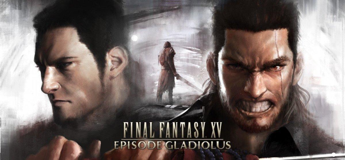 Guide des trophées Final Fantasy XV : DLC Episode Gladiolus (PS4)