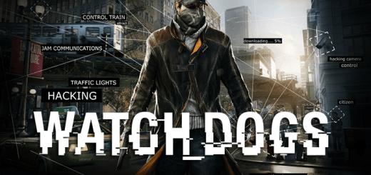 Guide des trophées Watch Dogs