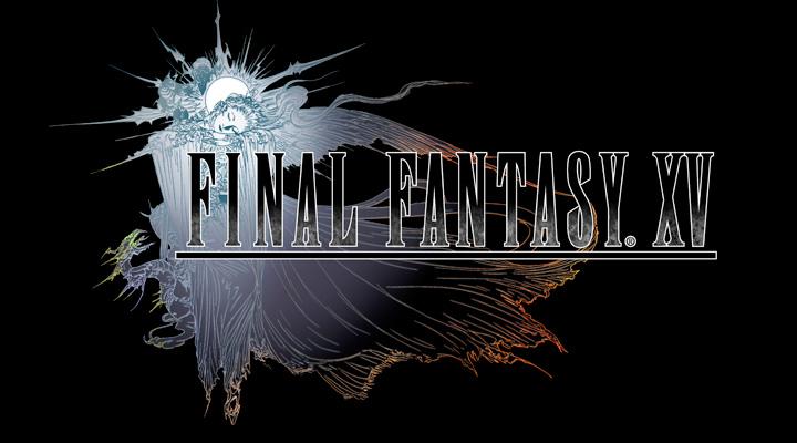 Guide des trophées Final Fantasy XV : DLC Juillet 2017 (PS4)