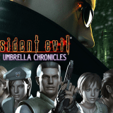 Resident Evil The Umbrella Chronicles guide des trophées