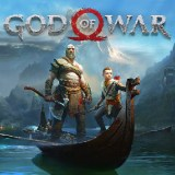 God of War guide des trophées