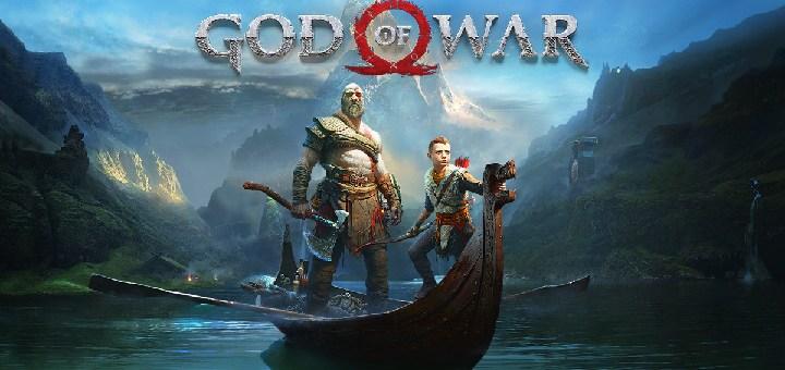 God of War guide des trophées