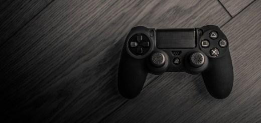 Playstation 2018 actu