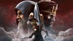 Assassin's Creed Odyssey DLC Héritage de la première Lame