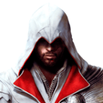 Illustration du profil de Grosminet57