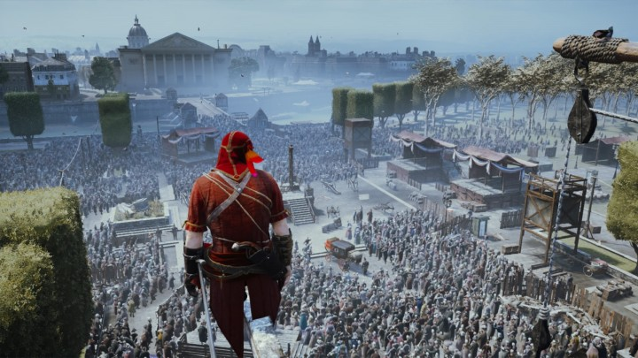 Assassin's-Creed-Unity_crowd