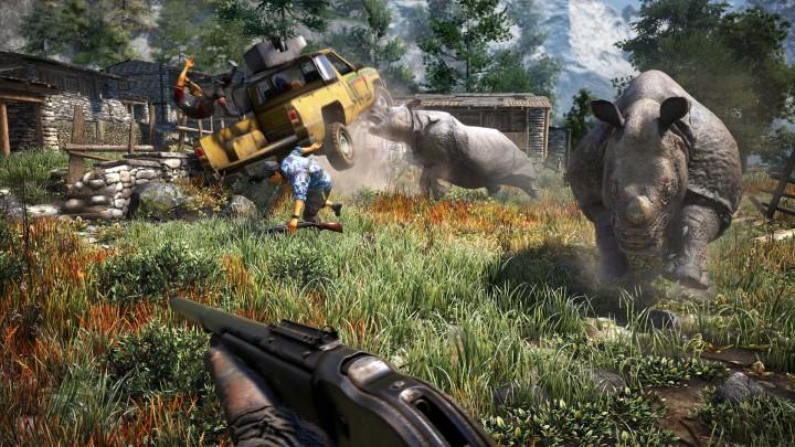 Far-Cry-4-rhino