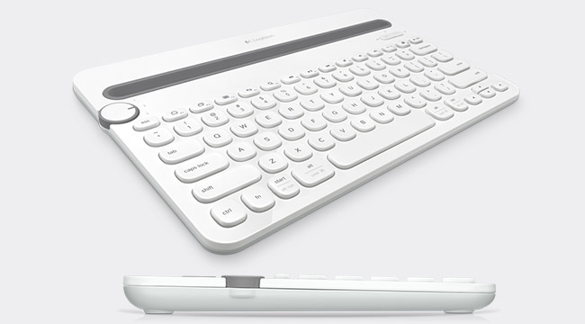 k480-multi-device-keyboard-