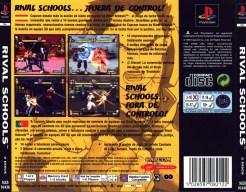 rival s capa jogo 3