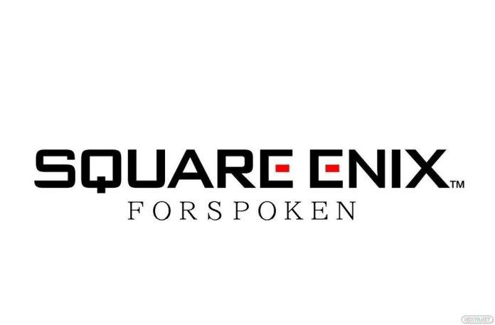 Square-Enix-Forspoken