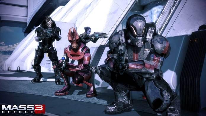Mass-Effect-3-Co-Op-Multiplayer