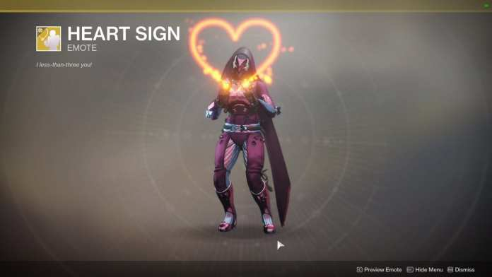 Bungie Severs Ties with Publisher Activision