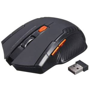 gamer-protocol-2.4GHz-Wireless-Optical-Mouse-Gamer-New-Game-Wireless-Mouse-with-USB-Black