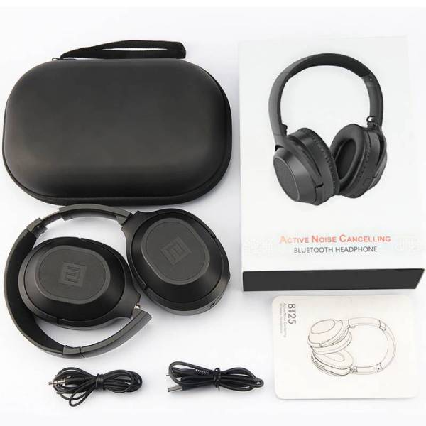 gaamer-protocol-New-Langsdom-BT25-aptX-LOW-LATENCY-Wireless-Bluetooth-Headphones-aptx-hd-5-0-Bass-Gaming-noise-canceling-Headset-package