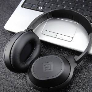 gaamer-protocol-New-Langsdom-BT25-aptX-LOW-LATENCY-Wireless-Bluetooth-Headphones-aptx-hd-5-0-Bass-Gaming-noise-canceling-Headset