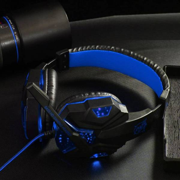 gamer-protocol-led-wired-headset-with-mic-blue