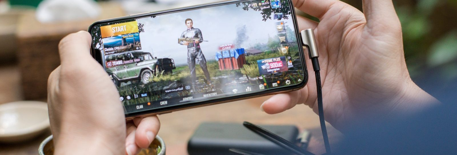 gamer-protocol-mobile-gaming-accessories