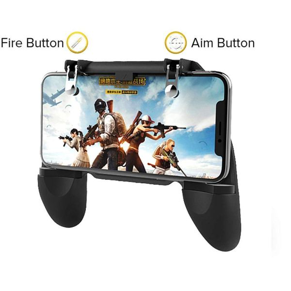 gamer-protocol-Mobile-Game-Controller-PUBG-Mobile-Controller-pubg-Key-Gaming-Grip-Gaming-Joysticks-android-ios-iphone-buttons.jpg