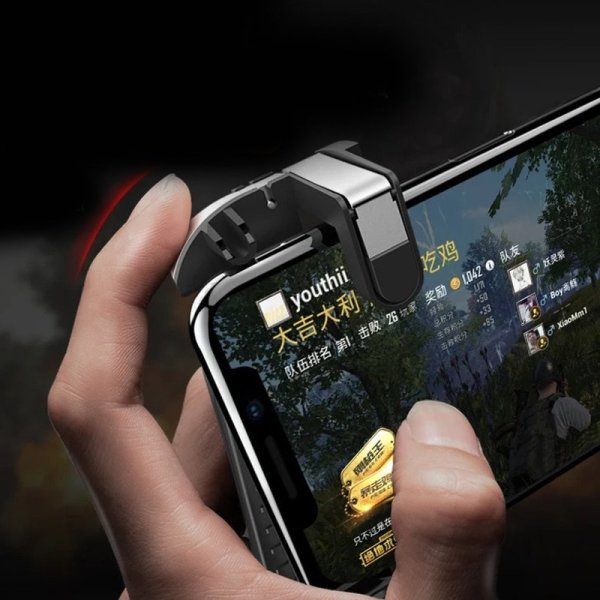 gamer-protocol-PUBG-Mobile-Game-Controller-Gamepad-Trigger-Aim-Button-L1R1-Shooter-Joystick-For-IPhone-Android-Phone-For-buttons.jpg