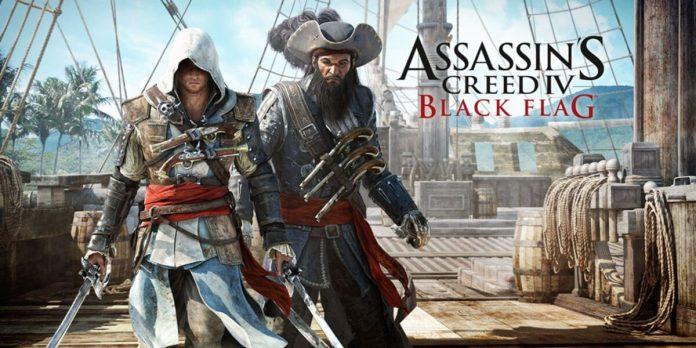 https://i1.wp.com/www.gamerroof.com/wp-content/uploads/2019/05/SI_WiiU_AssassinsCreedIVBlackFlag_image1600w.jpg?resize=696%2C348&ssl=1