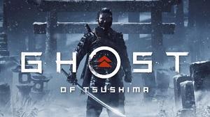 3309252-ghostoftsushima