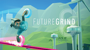 FutureGrind_03