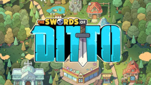 The-Sword-of-Ditto-300x169