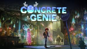 concrete-genie-listing-thumb-01-ps4-us-30oct17