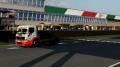 Forza 7 1 Screenshot 2018-03-08 17-31-52