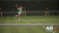 AO Tennis 07