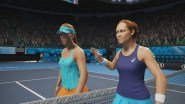 A - AO Tennis 2 - 2018-05-24 06-53-05.mp4_snapshot_01.52.17