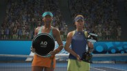 A - AO Tennis 3 - 2018-05-24 09-01-12.mp4_snapshot_09.52