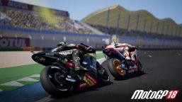 MotoGP 18 05