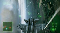 Ace Combat 7 06